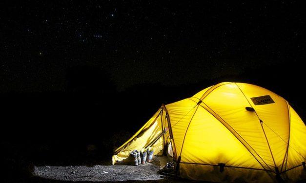 Appendia tendaggi: scegliere quello giusto