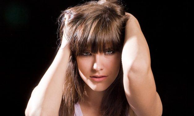 Fai il tuo gel per la cura del viso: così è fatto