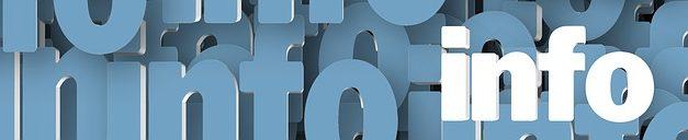 Informazioni sull'affitto: fatti interessanti sul controllo del rating del locatario