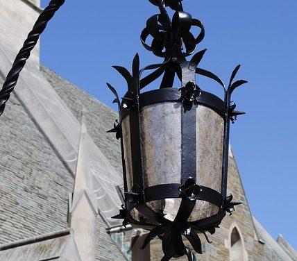 Come si collega una lampada? Guida