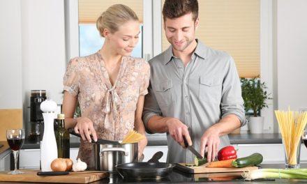 Contratto di vendita per la cucina al prossimo inquilino: prestare attenzione a questo