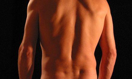 Disco erniato: questi esercizi aiutano a