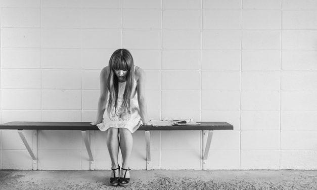 Lesioni personali: Richiesta di risarcimento per dolore e sofferenza