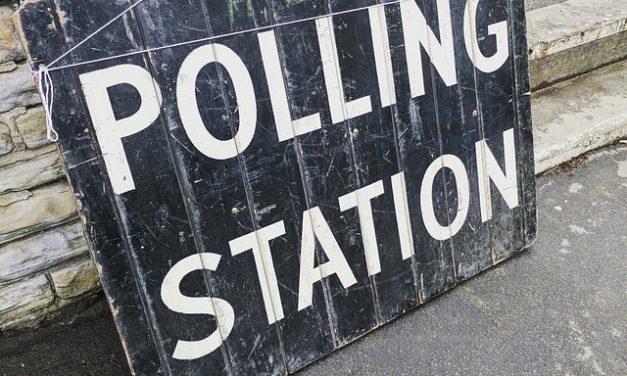Malato come assistente elettorale: chi ha bisogno di un certificato?