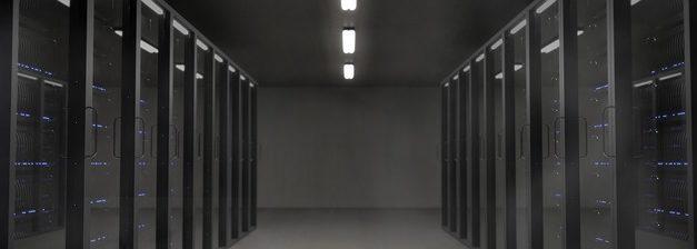 Utilizzo di sorgenti luminose naturali e artificiali: è così che funziona