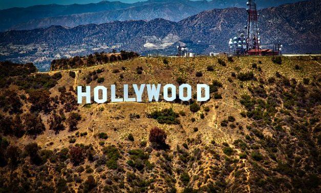 Vivere a Los Angeles: questo è ciò che si dovrebbe considerare prima di cambiare casa