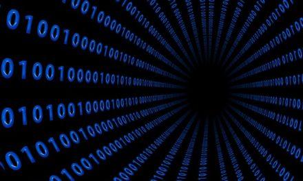 È sufficiente un volume dati di 500 MB? Vale la pena sapere su Internet mobile