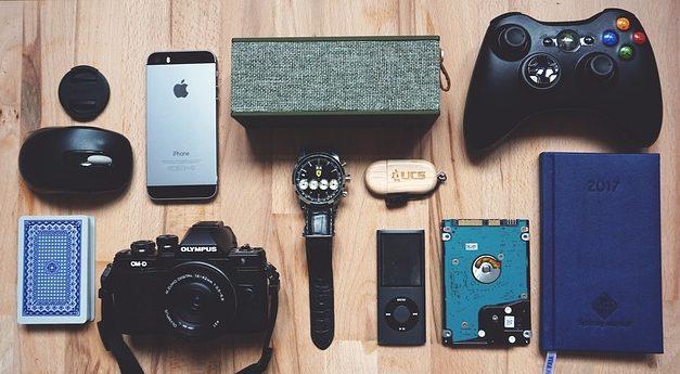Carica il tuo iPod Shuffle: ecco come funziona