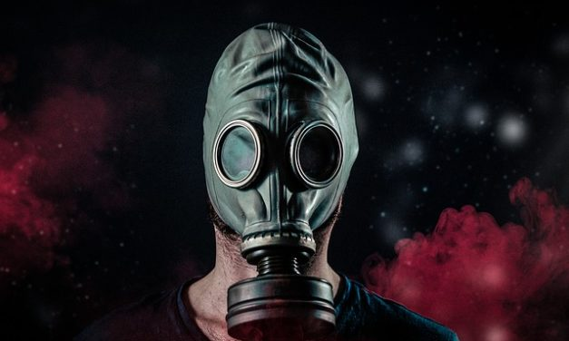Come proteggersi dalla radioattività?