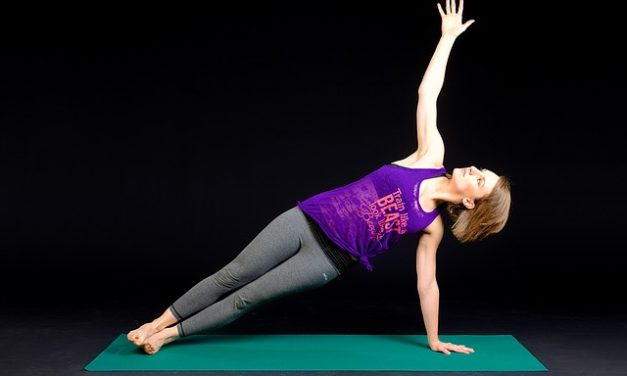 Esercizi per i muscoli dorsali profondi
