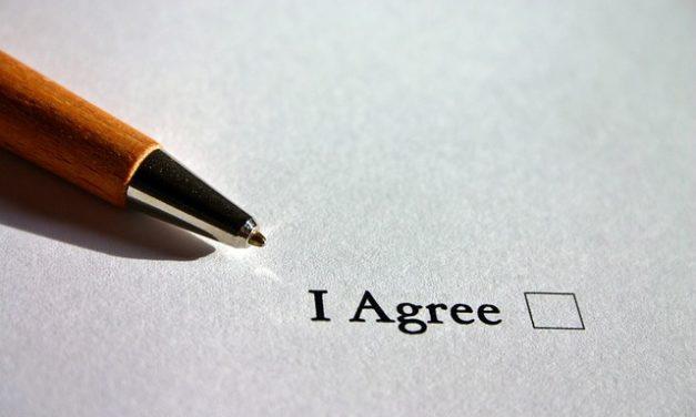 I contratti telefonici sono legali? Cosa dovresti sapere