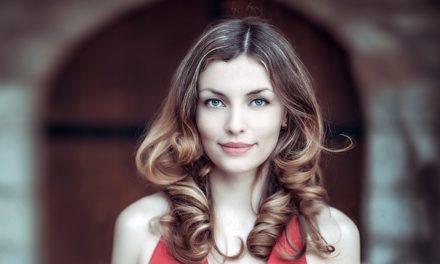 Rottura dei capelli: identificare le cause e trovare rimedi