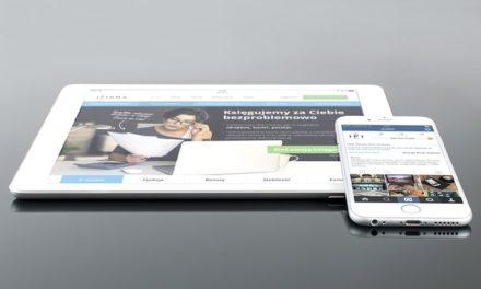 Scansione con HP Deskjet F2180: ecco come funziona