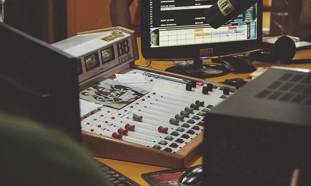 Un equalizzatore per cuffie: come ottimizzare il suono