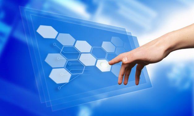 Windows 7: Attivazione della scheda di rete: come funziona