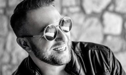 Occhiali da sole: come cambiare gli occhiali da sole quando si montano gli occhiali da sole sulle orecchie