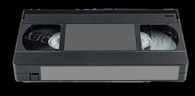 IPad: Riproduzione di formati video: informazioni utili sulla tavoletta come lettore video