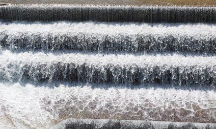 Comprare una piccola centrale idroelettrica