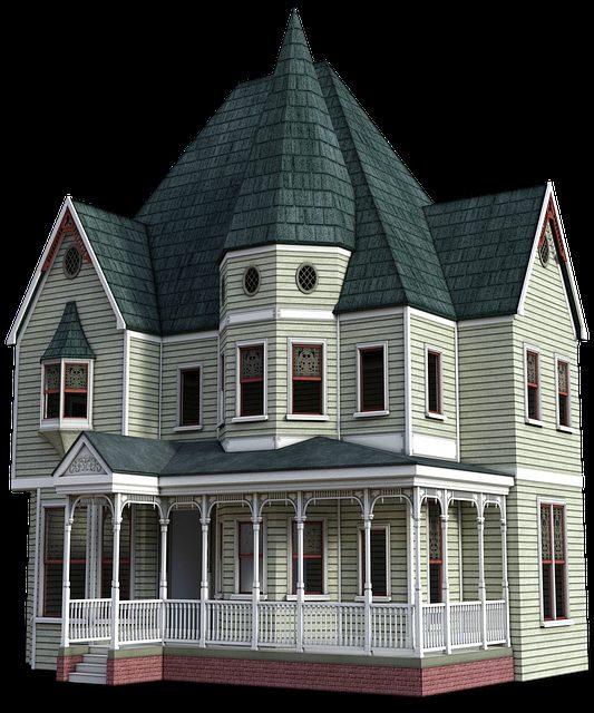 Costruire da soli le finestre cos che funziona per la casa giardino - Costruire casa da soli ...