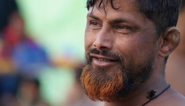 Cura della barba: come curare correttamente la barba
