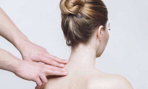Dolore alla schiena in caso di freddo: prestare attenzione a quanto segue