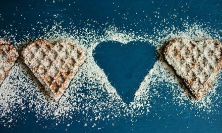 Piercing del cuore per inalazione: cosa fare?