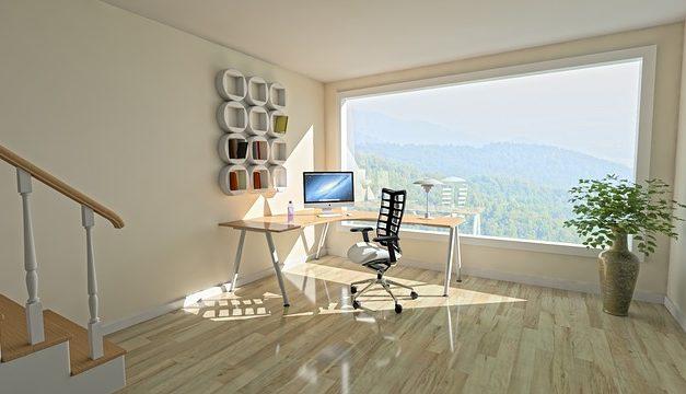 Vuoi una stanza più fresca? Come configurare il sistema