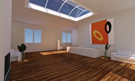 Cos'è un appartamento della galleria e come lo arreda in modo ragionevole?