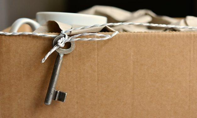 Creare un piano di spostamento: questo è ciò che si dovrebbe tenere a mente prima di muoversi