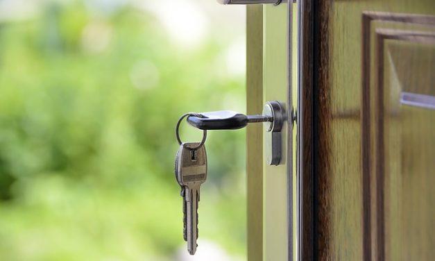 In caso di aumento dell'affitto, sollevare un'obiezione: si prega di notare quanto segue