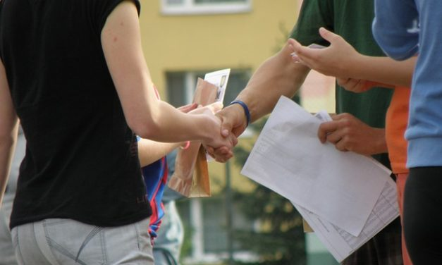 Mani agitate dopo lo sport: cosa fare?