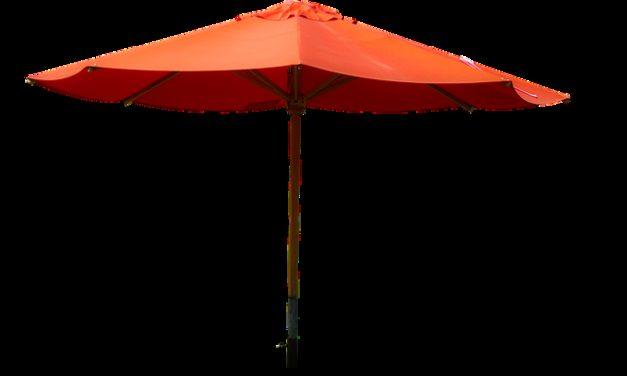 Marrone nonostante la protezione solare: è così che funziona un'abbronzatura sana