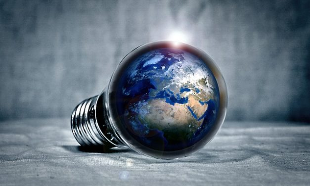 Utilizzo di lampade a risparmio energetico con timer: cosa tenere a mente
