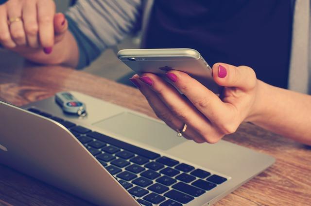 Aggiornamento della scheda grafica in MacBook Pro: Come iniziare