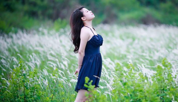 Camminare dritto: come migliorare la postura