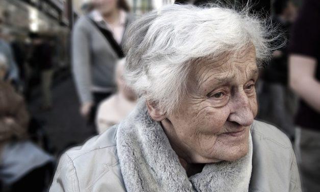 Come trattare correttamente i pazienti affetti da demenza: si dovrebbe prendere nota di quanto segue