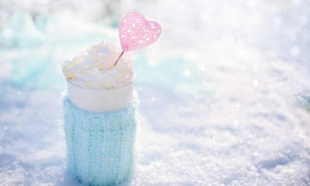 Crema da giorno colorata per la pelle chiara: nota questo