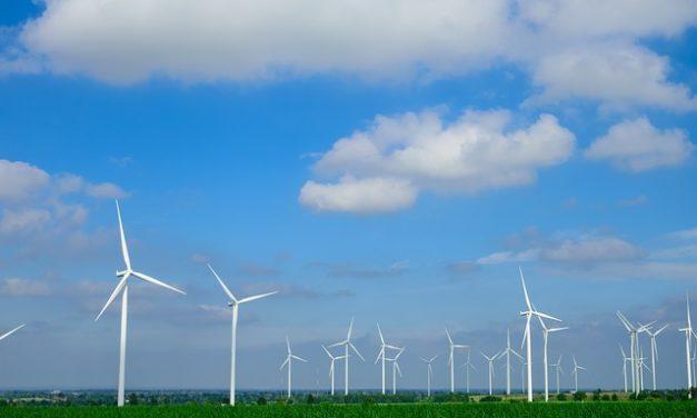 Riscaldamento: Costi di energia elettrica