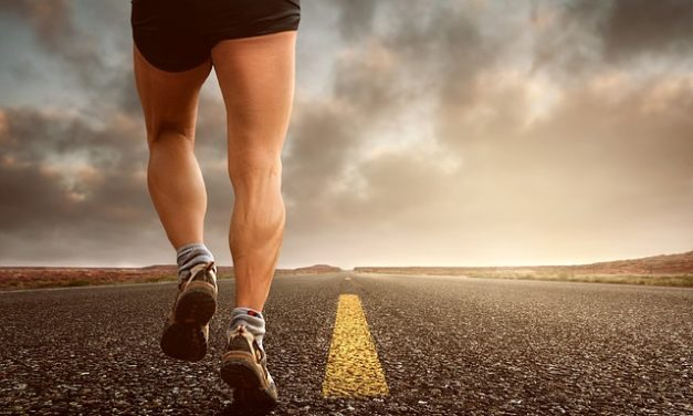 Tensione al muscolo gluteo: cosa fare?