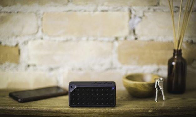 Attivare Bluetooth con Acer: ecco come funziona