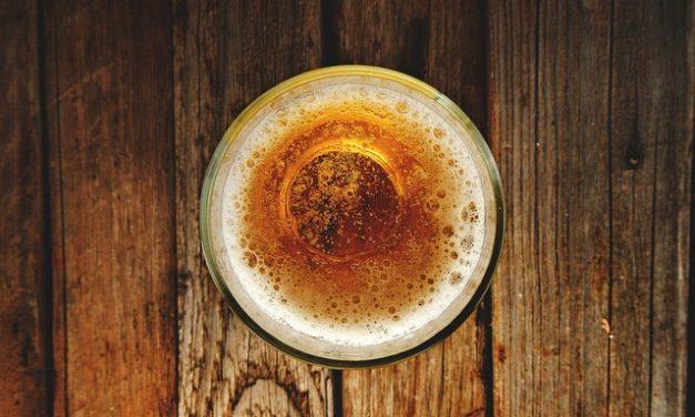 Cattiva coscienza dopo l'alcol: è così che si forma il comportamento sano bere alcol