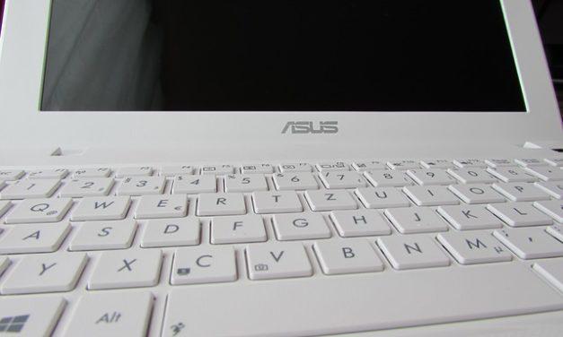 Con Asus EEE-PC, attivare Bluetooth: ecco come funziona
