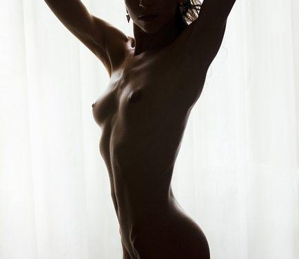 Curve femminili: come mostrare la tua bellezza