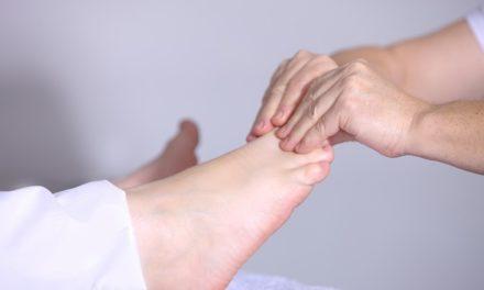 Dolore dopo fisioterapia: cosa fare?