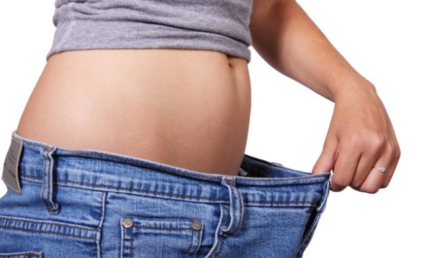 La taglia pantaloni 31 corrisponde a una taglia tedesca: è così che funziona la conversione