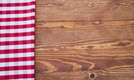 Pavimento del balcone: posare il legno in questo modo