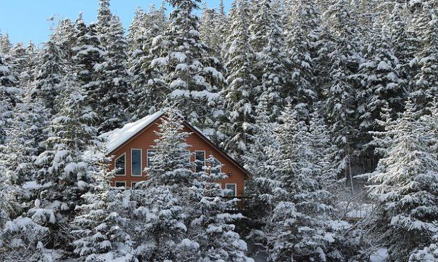 Proteggere il lato meteorologico della casa