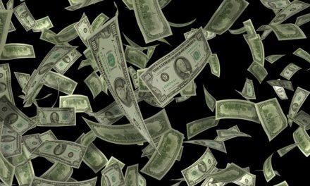 Costi per la registrazione di una tassa fondiaria: bisogna fare i conti con questo