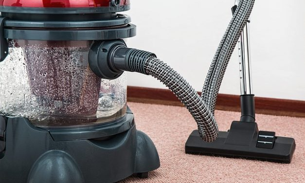 Creare un piano di pulizia: come mantenere l'ordine in un appartamento condiviso
