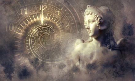 Lasciare che la spirale venga rimossa: cosa tenere a mente